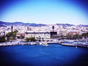 https://www.konradkolbe.com/wp-content/uploads/2017/04/Harley_Trip_Wien_Mallorca_2016.pdf