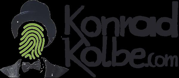 KonradKolbe.com