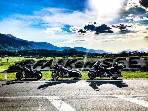 2020 Motorrad Saisonstart Wien Kärnten Wien Konrad Kolbe34b