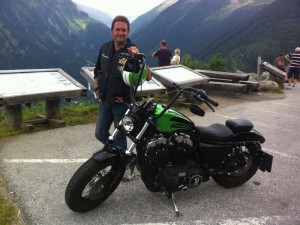 20110710 GreenIron21