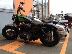 20120730 GreenIron25