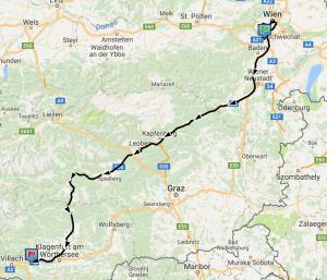 Map 20160708