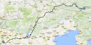 Map 20160710