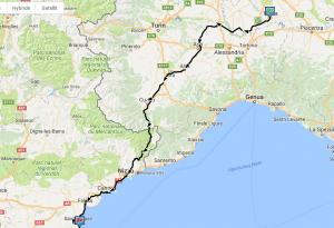 Map 20160711
