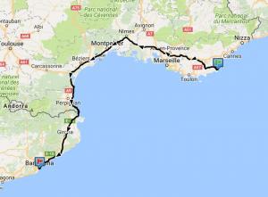 Map 20160712